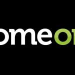 ComeOn Betting-logo-small