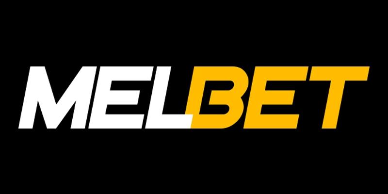 Codigo Promocional MelBet