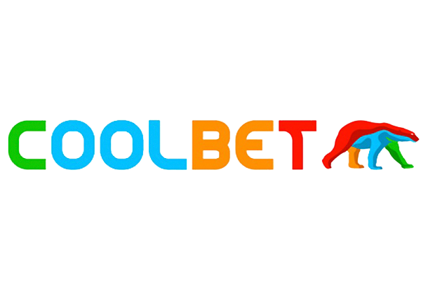 Cómo registrarse en Coolbet Chile