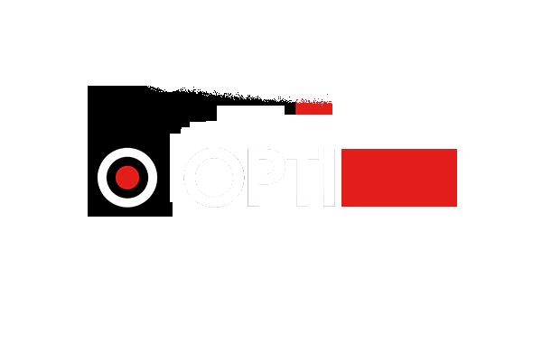 Codigo Promocional Optibet